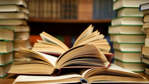 1411651470000-books