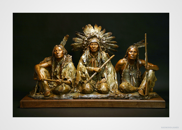 Coleman.1876.Gall.Sitting-Bull.Crazy-Horse