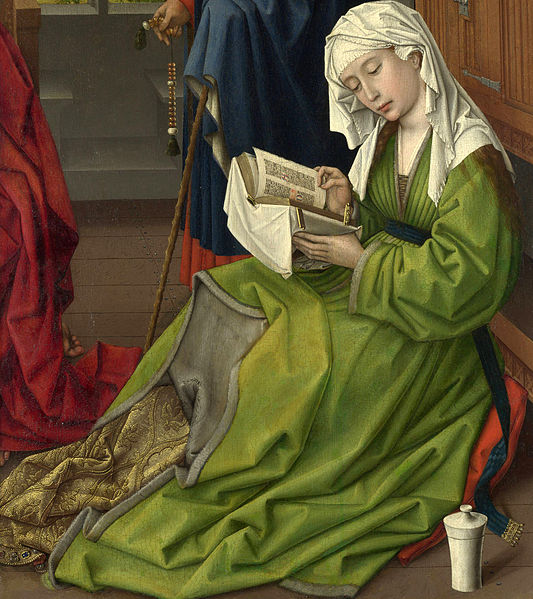 The_Magdalen_Reading_Rogier_cropped