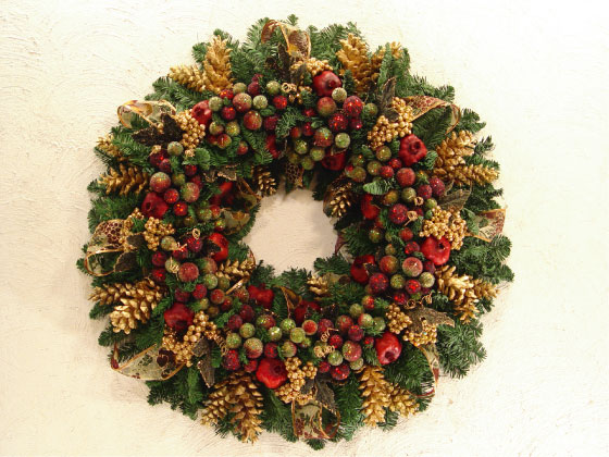 wreath25