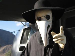 doctor-masks_00427556