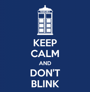 keep-calm-and-don-t-blink-299