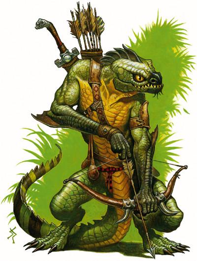 Lizardfolk-poison_dusk