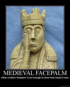 f_MedievalFacm_5977932