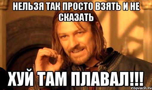 13975714804543