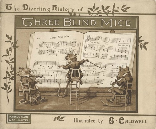 три слепые мышки3