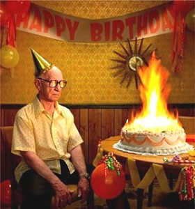 funny_happy_birthday