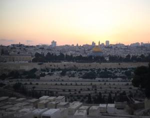 Иерусалим2.JPG