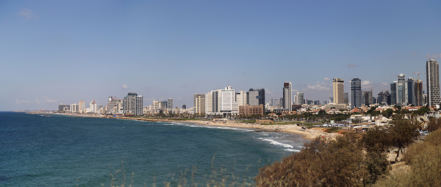 Тель-Авив.jpg
