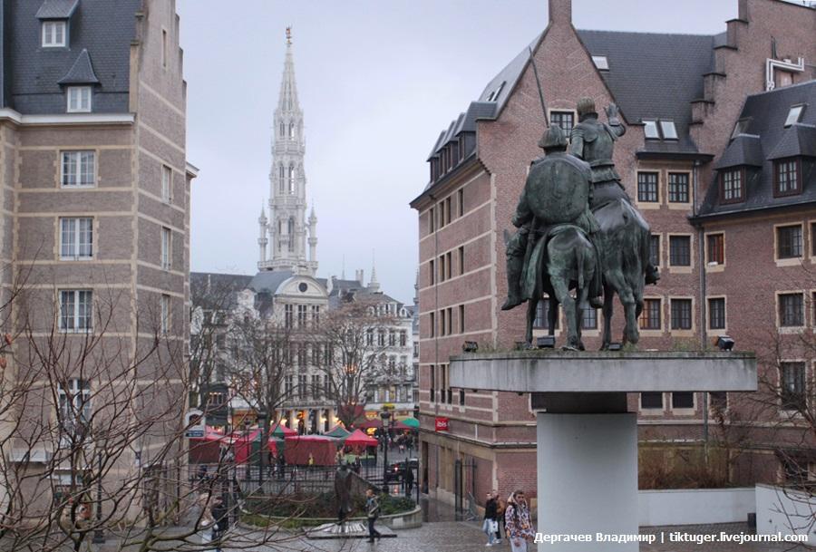 Брюссель (3)