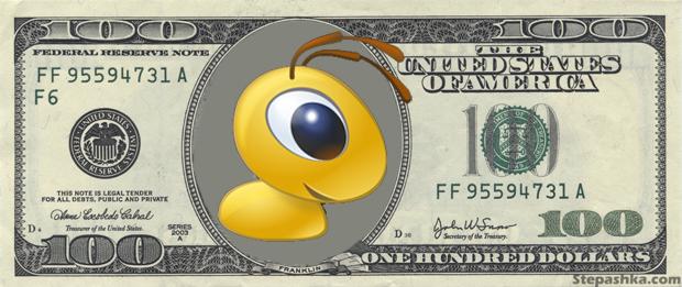 как быстро взять маленький кредит в вебмани