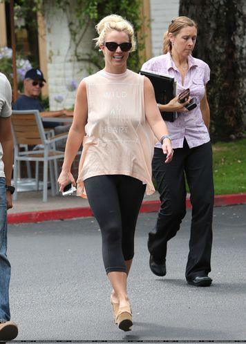 normal_XRAY_Spears_Britney_070113_281129
