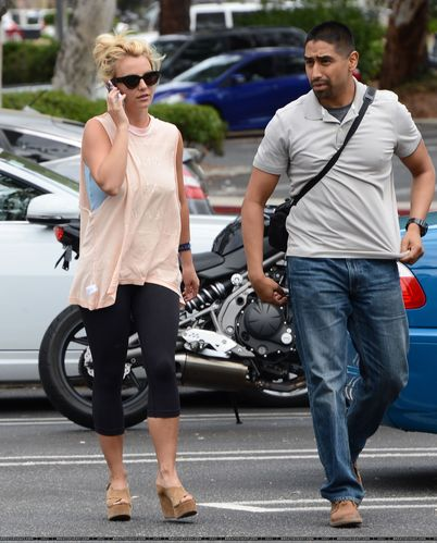 normal_XRAY_Spears_Britney_070113_281529