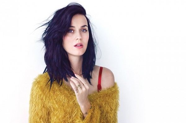 katy-perry-press-2013-650-430
