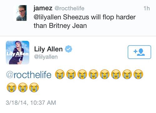 lily-allen-tweet
