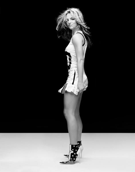 Britney_Spears_Robert_Ascroft