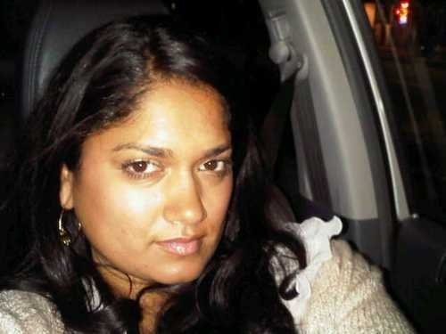 5-geetanjali-gilly-iyer-ditched-her-celebrity-employer-to-work-for-a-rival-pop-diva