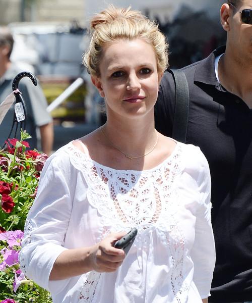 BritneyJune22_285629
