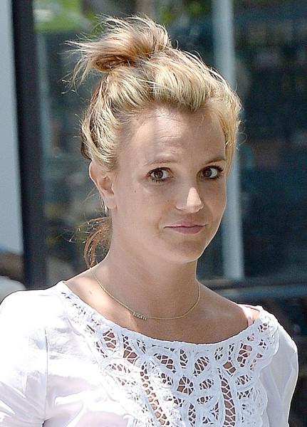 BritneyJune22_288429