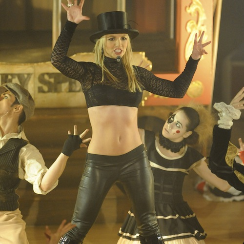 britney-spears-abs-2008