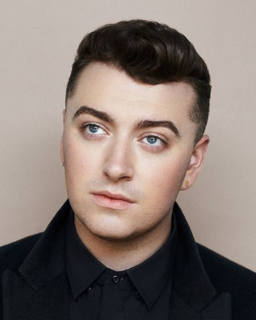 4-sam-smith-exclusive-shoot-650-360x450