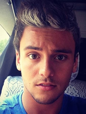 http%3A%2F%2Fnowmagazine.media.ipcdigital.co.uk%2F11140%2F0000247b9%2Fda33_orh480w360%2FTom-Daley