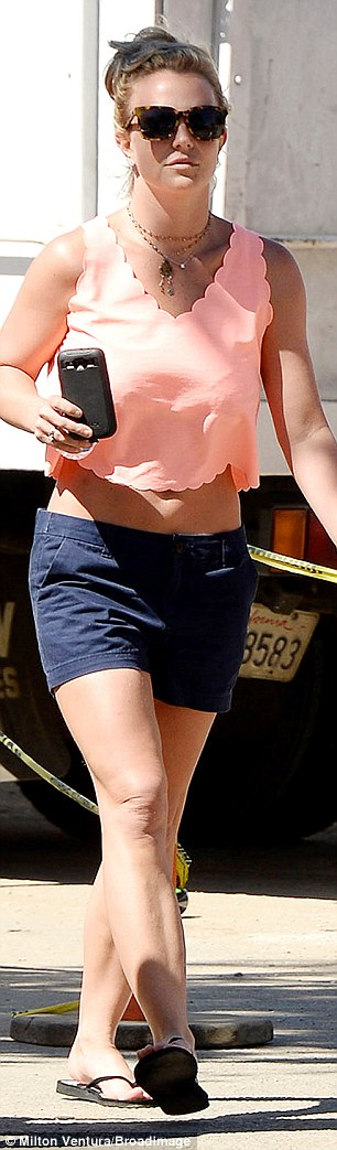 1412642930313_wps_66_Pictured_Britney_Spears_M