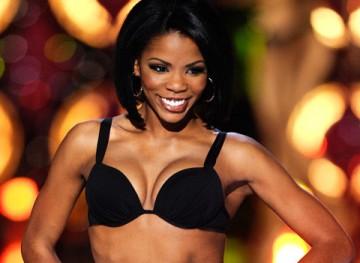 Djuan-Trent-Ex-Miss-Kentucky-x480-360x263