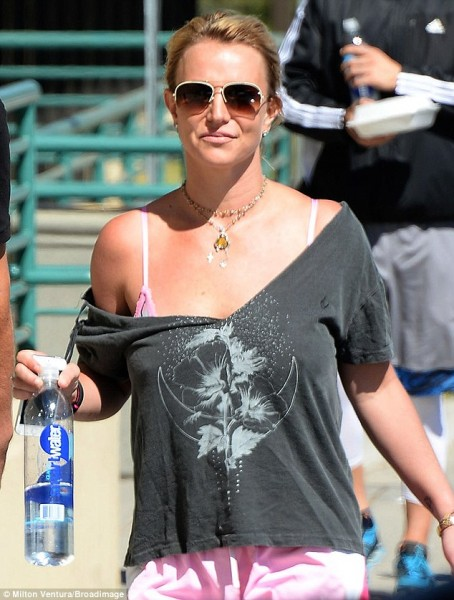 1413243202461_wps_22_Pictured_Britney_Spears_M