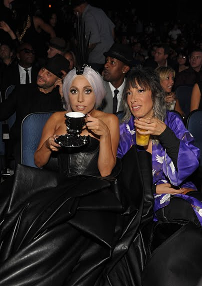 Gaga_&_Lady_Starlight