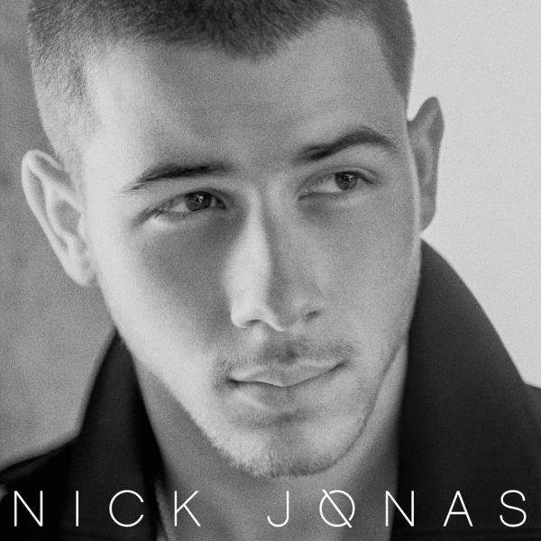 Nick-Jonas-Nick-Jonas-Deluxe-2014-1000x1000