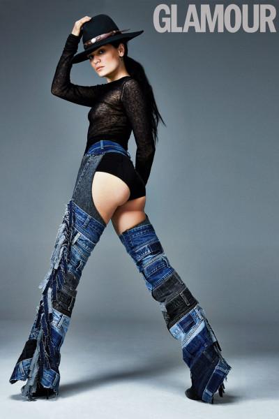 Jessie-1-online_glamour_27nov14_PR_b_960x1440