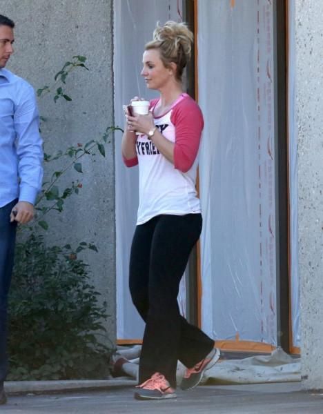 Britney-SPears-dance-
