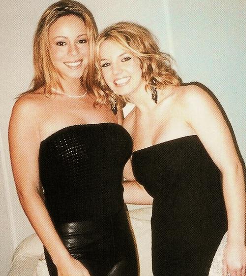 Mariah-Carey-image-045