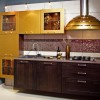 golden-accent-modern-interior-design-ideas-12
