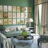 emerald-living-room