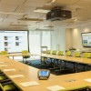 big-conference-office-idecorating-ideas-915x614