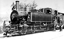 Parenzana_locomotive