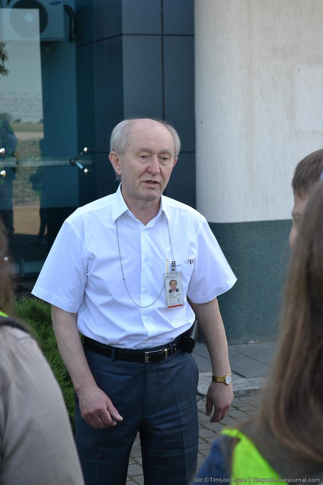 Грюканов Анатолий Владимирович