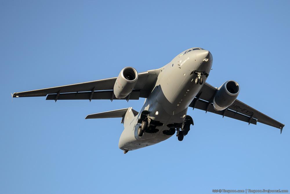 Д-436-148ФМ