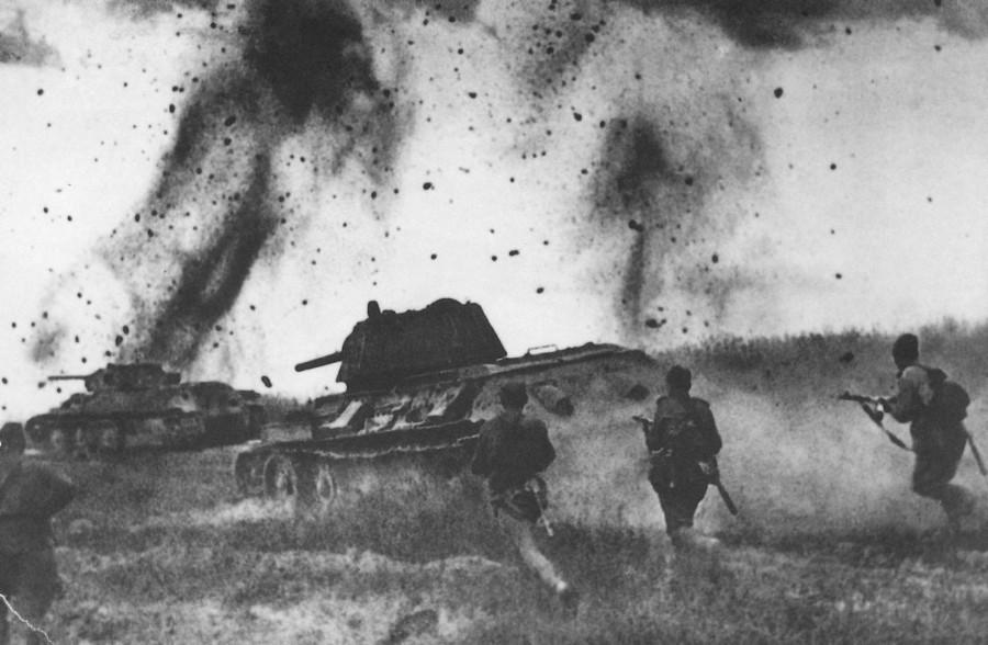 t-34-attack