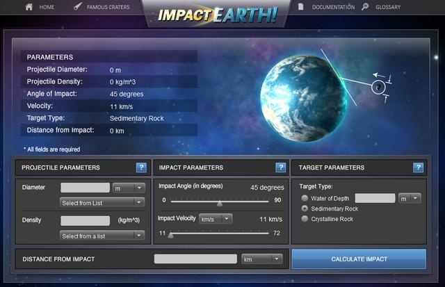 Earth_Impact