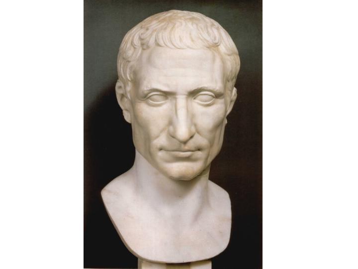 Cezar_002