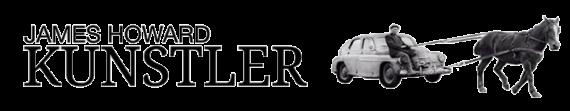 Kunstler-Logo-2
