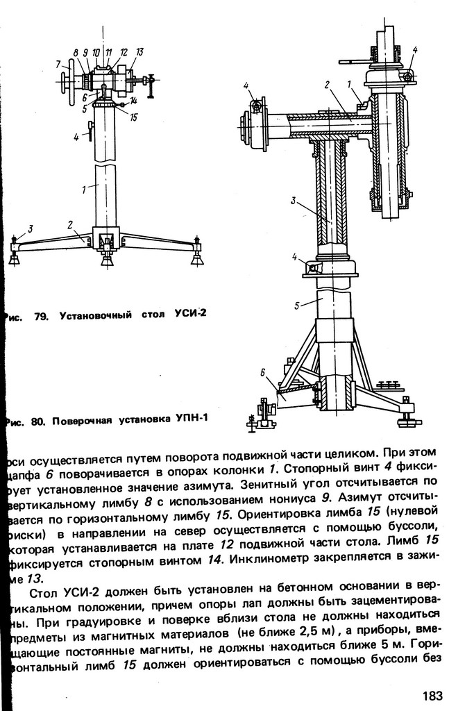 isachenko-vh-inklinometriya-skvazhin183-00