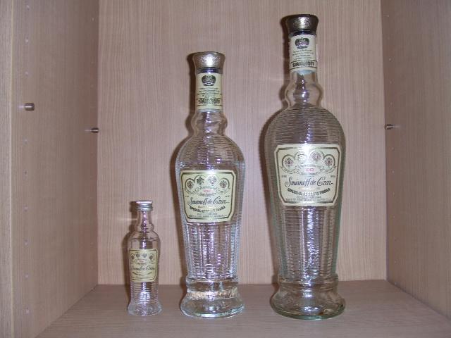 Vodka_BR_2