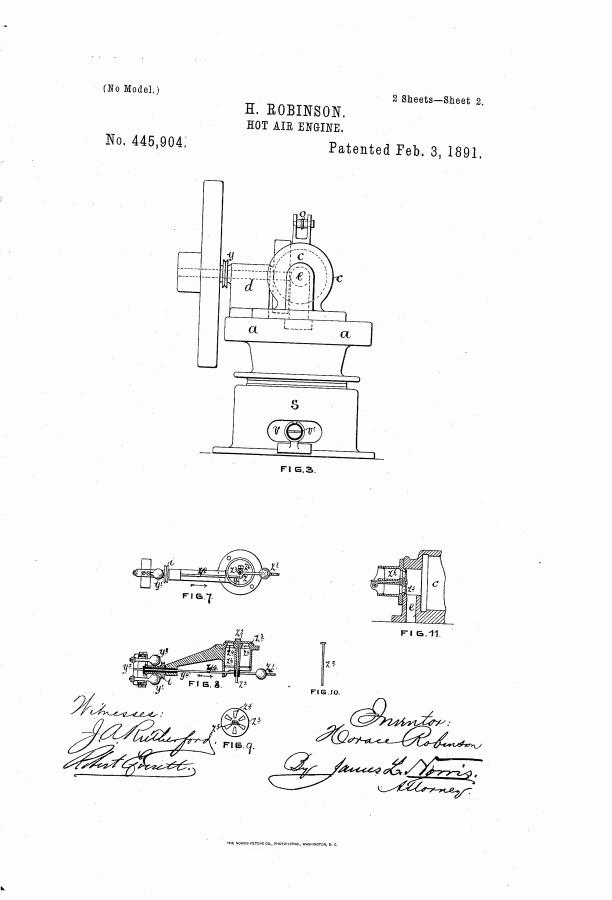 US445904-1