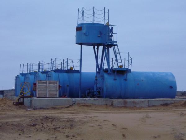 fuel_tanks