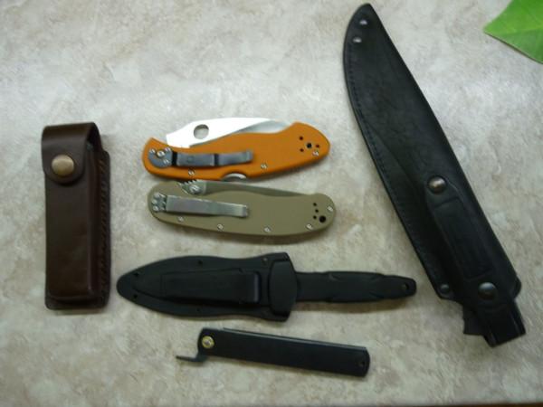 ножи001
