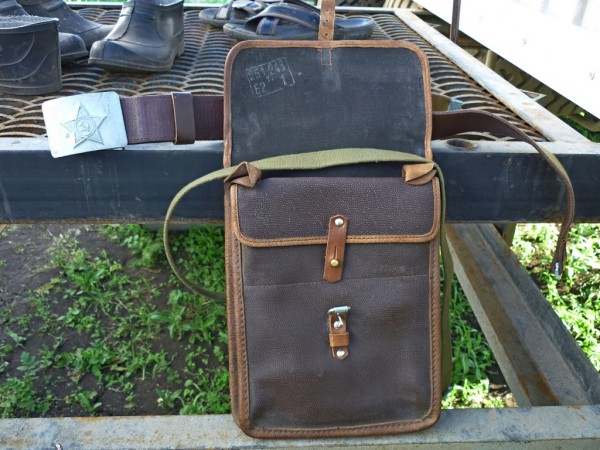belt_bag1